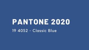 cor-pantone-2020
