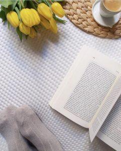 livros para adormecer